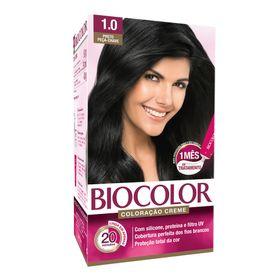 coloracao-biocolor-kit-tons-escuros