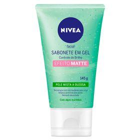 nivea-sabonete-liquido-facial-oily-skin