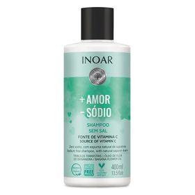 inoar-mais-amor-menos-sodio-shampoo-nutritivo