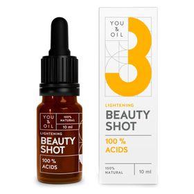 serum-facial-you-e-oil-3-lightening-beauty-shot-pele-de-porcelana
