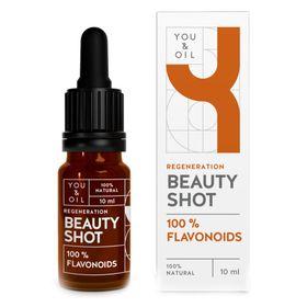 serum-facial-rejuvenescedor-you-e-oil-4-flavonoides-