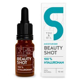 serum-facial-hidratante-you-e-oil-5-hialuronico