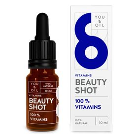 serum-facial-you-e-oil-6-vitaminico