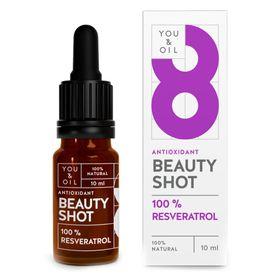 serum-facial-antioxidante-you-e-oil-8-resveratrol