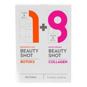 you-e-oil-botox-e-colageno-oleo-kit-serum-botox-serum-colageno