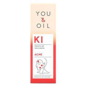 oleo-essencial-para-acne-you-e-oil-ki-acne