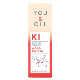 oleo-essencial-you-e-oil-ki-alteracao-de-humor