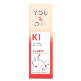 oleo-essencial-you-e-oil-ki-ansiedade