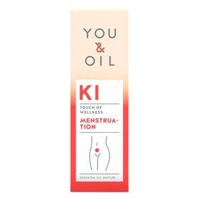 oleo-essencial-you-e-oil-ki-colica-menstrual
