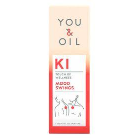 oleo-essencial-you-e-oil-ki-dor-de-cabeca