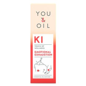 oleo-essencial-you-e-oil-ki-exaustao-emocional