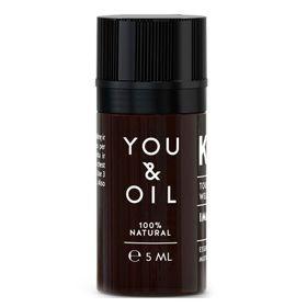 oleo-essencial-you-e-oil-ki-imunidade