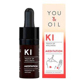 oleo-essencial-you-e-oil-ki-meditacao