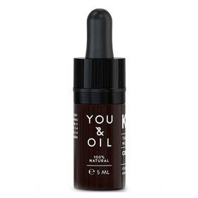 oleo-essencial-you-e-oil-ki-resfriado