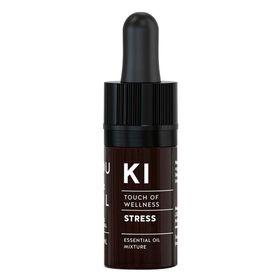oleo-essencial-you-e-oil-ki-stress
