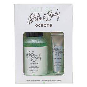 oceane-hand-cream-kit-3-cremes-de-maos