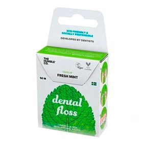 fio-dental-the-humble-fresh-mint