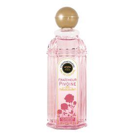 fraicheur-pivoine-christine-darvin-perfume-feminino-edc-