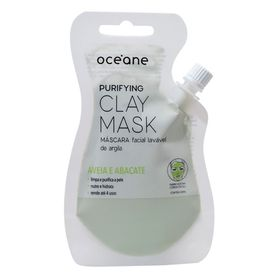 mascara-facial-de-argila-oceane-purifying-clay-mask