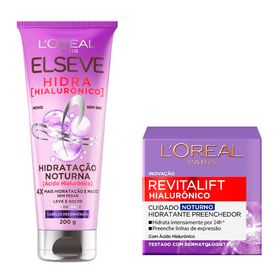 loreal-paris-elseve-hialuronico-kit-noturno-creme-de-hidratacao-anti-idade