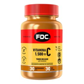 suplemento-alimentar-fdc-vitamina-c-1500mg-time-release