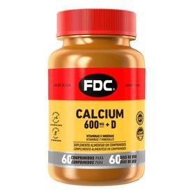 suplemento-alimentar-fdc-calcio-com-vitamina-d-600mg