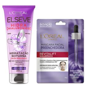loreal-paris-elseve-kit-creme-de-hidratacao-mascara-facial