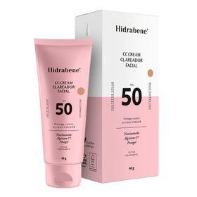 protetor-solar-hidrabene-cc-cream-facial-fps-50