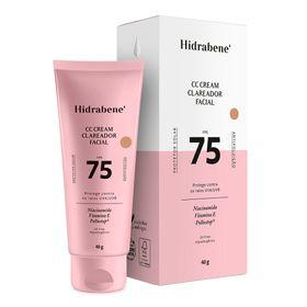 protetor-solar-hidrabene-cc-cream-facial-fps-75