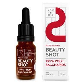 serum-facial-hidratante-polissacarideos-beauty-shot-you-e-oil