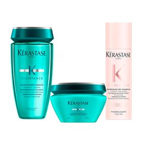 kerastase-resistance-extentioniste-fresh-affair-kit-shampoo-mascara-shampoo-a-seco