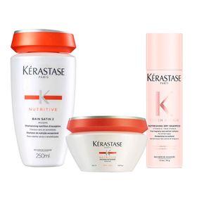 kerastase-nutritive-fresh-affair-kit-shampoo-mascara-shampoo-a-seco