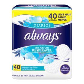 protetores-diarios-sem-abas-always-respiravel-sem-perfume