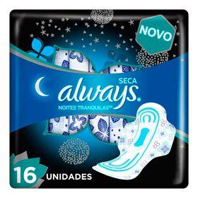 absorvente-externo-com-abas-always-noites-tranquilas-cobertura-seca-16un