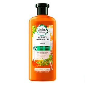 Herbal-Essences-Golden-Moringa-Oil-Condicionador-Hidratante