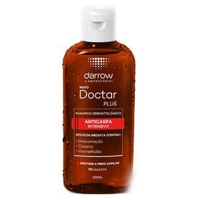 shampoo-anticaspa-intensivo-darrow-doctar-plus