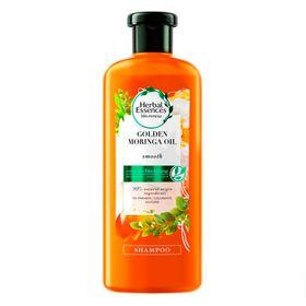 herbal-essences-golden-moringa-oil-shampoo-hidratante-400ml