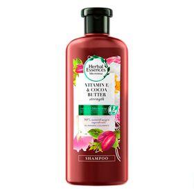 herbal-essences-vitamina-e-e-manteiga-de-cacau-shampoo-400ml