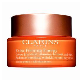 creme-anti-idade-clarins-extra-firming-energy
