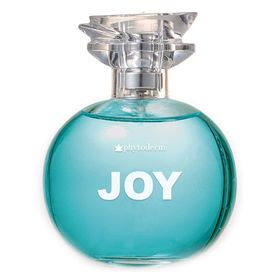 joy-phytoderm-perfume-feminino-deo-colonia