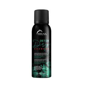 truss-professional-detox-dry-shampoo-a-seco