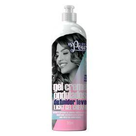 soul-power-light-gel-cream-creme-capilar-protetor-termico-315ml