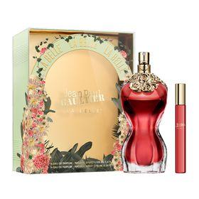 la-belle-jean-paul-galtier-kit-perfume-feminino-edp-miniatura