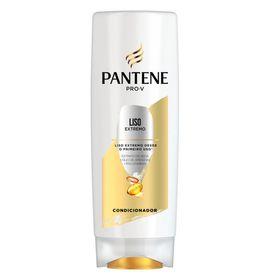 pantene-liso-extremo-condicionador-400ml
