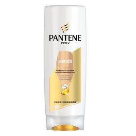 condicionador-pantene-hidratacao-400ml