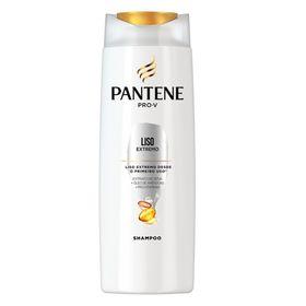 pantene-liso-extremo-shampoo-400ml