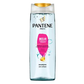 pantene-micelar-purifica-e-hidrata-shampoo-micelar-400ml