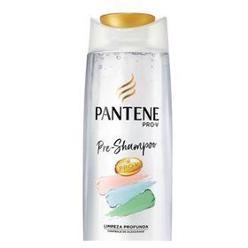 pantene-misturinha-pre-shampoo-400ml