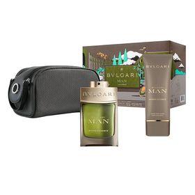 man-wood-bvlgari-kit-perfume-masculino-edp-locao-pos-barba-necessaire