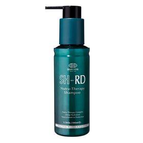 N.P.P.E.-Rd-Nutra-Therapy---Shampoo-Hidratante